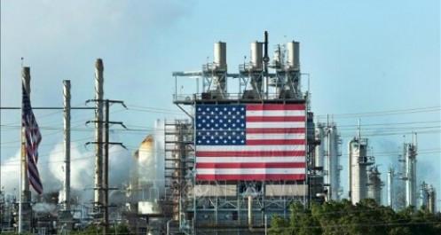 """""""Cú sốc"""" giá dầu âm là lời cảnh báo cho các loại hàng hóa khác"""