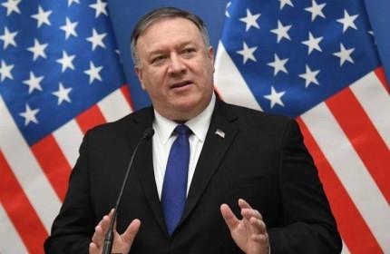 Mỹ tìm đối tác thay thế WHO, hối thúc Trung Quốc cho thanh tra phòng thí nghiệm