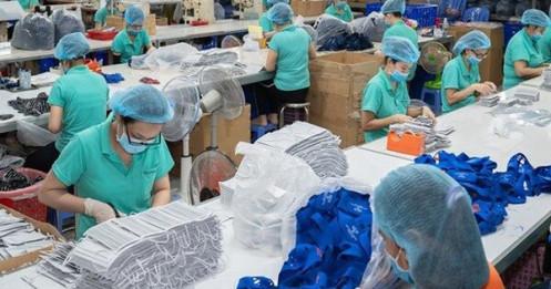 Kịch bản nào lạc quan nhất cho kinh tế Việt Nam năm 2020?