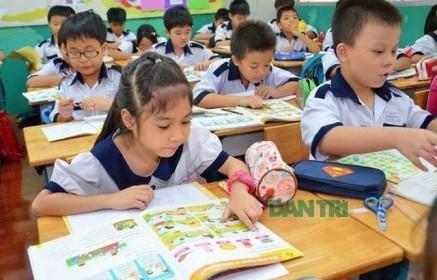 Học sinh các cấp trở lại trường học, Hà Nội đã tính tới các phương án đảm bảo an toàn?