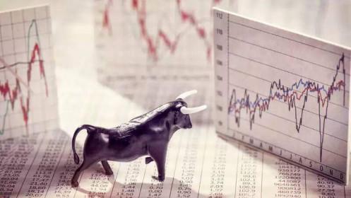 Nhịp đập Thị trường 27/04: Duy trì sự tích cực, thị trường mở cửa với sắc xanh