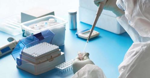 Vương quốc Anh - Việt Nam hợp tác nghiên cứu thuốc chloroquine điều trị COVID-19