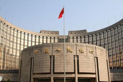 Các ngân hàng Trung Quốc mắc kẹt trong 'bẫy' cổ tức 42 tỷ USD