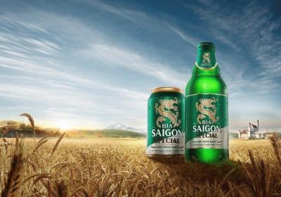 Sabeco ngấm đòn Covid-19, lợi nhuận quý I/2020 giảm hơn 44%