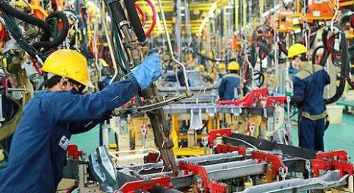 Kinh tế Việt Nam ra sao trong 4 tháng đầu năm?