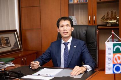 Tương lai thị trường bất động sản Việt Nam hậu Covid-19
