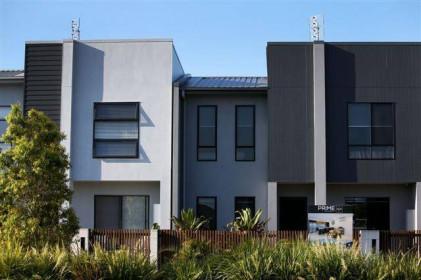 Chuyên gia Úc dự đoán giá nhà đất sẽ tăng mạnh sau đại dịch