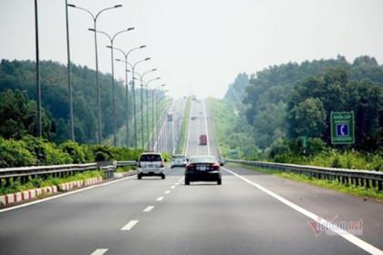 Đồng Nai chuẩn bị hơn 18ha đất tái định cư dự án cao tốc Phan Thiết – Dầu Giây