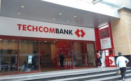 Techcombank lỗi hệ thống: Khách bức xúc vì mua nhà 'hụt'