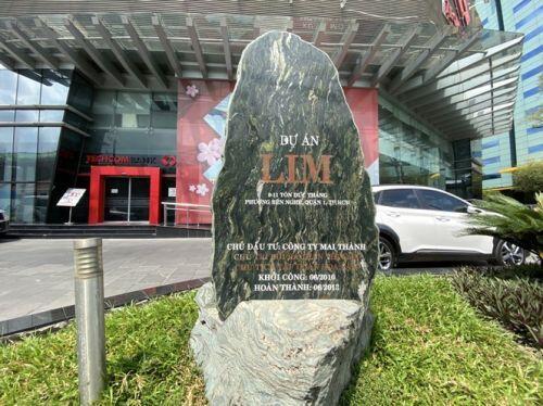 Cận cảnh 3 khu 'đất vàng' khiến cựu Thứ trưởng Nguyễn Văn Hiến dính vòng lao lý