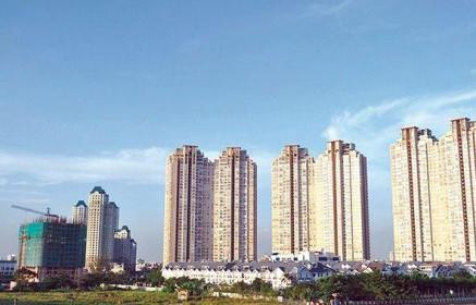Dự thảo Luật Đầu tư sửa đổi sẽ thúc đẩy thị trường bất động sản tăng trưởng