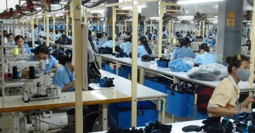 Hàng trăm doanh nghiệp Nghệ An được giảm lãi suất do ảnh hưởng dịch COVID-19
