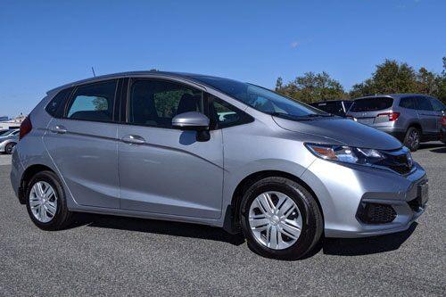 Top 10 ôtô rẻ nhất năm 2020: Gọi tên Hyundai Accent