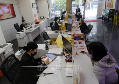 Backcase: Thanh toán di động tại Việt Nam sẽ tăng 400% vào năm 2025