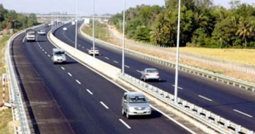 Dự kiến đầu tư 19.500 tỷ đồng cao tốc Buôn Ma Thuột - Nha Trang