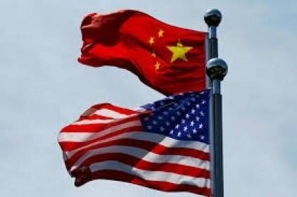 Trung Quốc công bố miễn trừ thuế cho 79 mặt hàng nhập khẩu của Mỹ