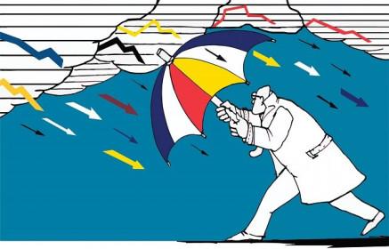 'Vấn đề của doanh nghiệp bây giờ không phải là giảm lãi suất mà là tiếp cận nguồn vốn'