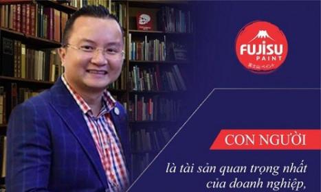Sơn Fujusu: không nợ lương, không cắt giảm, hỗ trợ lao động trong giai đoạn COVID-19?