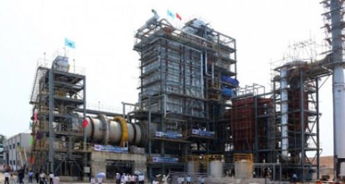 Hà Nội điều chỉnh 10 dự án đầu tư công gần 750 tỷ đồng