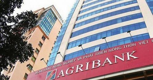 Sẽ bổ sung vốn cho Agribank tương ứng lợi nhuận sau thuế năm 2020