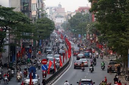 CNN: Việt Nam trở về nhịp sống bình thường, sẵn sàng mở cửa trở lại