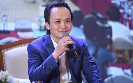 """Ông Trịnh Văn Quyết: Không """"chặt chém"""" khách hàng,  du lịch chắc chắn sẽ """"phất"""""""