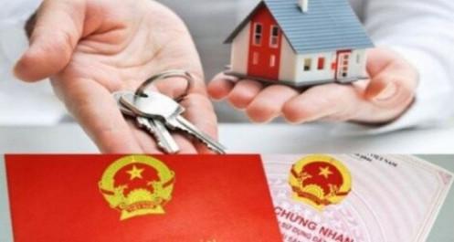 """Bộ Quốc phòng """"điểm danh"""" người Trung Quốc sở hữu đất có vị trí trọng yếu ở Việt Nam"""