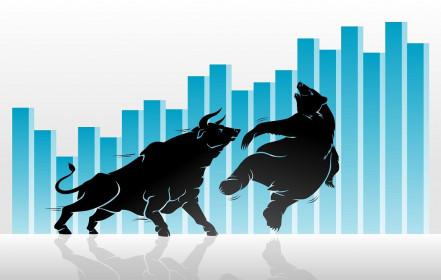 Nhịp đập Thị trường 18/05: Phiên tăng xóa mờ sự bi quan cuối tuần trước