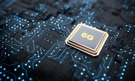 Trung Quốc: China Unicom và ZTE hợp tác phát triển mạng 6G