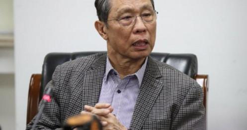 Chuyên gia Trung Quốc: Các địa phương đã giấu thông tin ban đầu về Covid-19