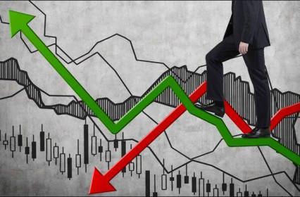 """Ngày 19/05/2020: 10 cổ phiếu """"nóng"""" dưới góc nhìn PTKT của Vietstock"""