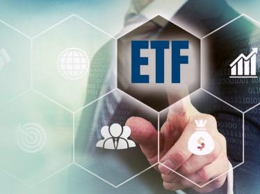 Quỹ ETF đảo danh mục quý II/2020: Sẽ không có sự thay đổi về danh mục cổ phiếu