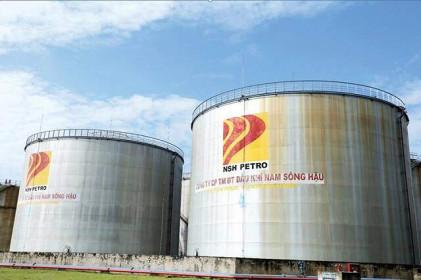 Hơn 126 triệu cổ phiếu PSH được chấp thuận niêm yết trên sàn HOSE