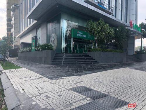 """Cựu đô đốc Nguyễn Văn Hiến cho thuê 3 khu """"đất vàng"""" với giá bao nhiêu?"""