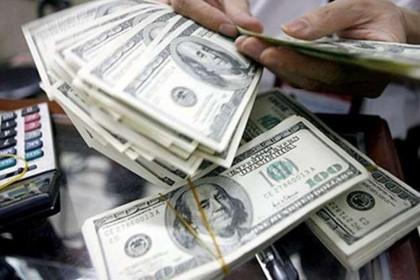 Tỷ giá ngày 21/5: Nhích nhẹ khi nhà đầu tư lạc quan với triển vọng kinh tế cải thiện