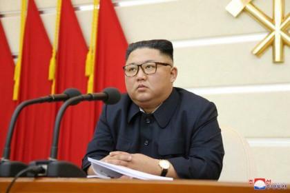 Che giấu bất ổn kinh tế, Triều Tiên sẽ phóng thêm tên lửa?