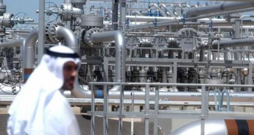 Thỏa thuận cắt giảm sản lượng của OPEC+ có thể đổ vỡ khi giá dầu tăng cao