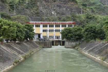 Chủ tịch NED muốn mua, Sông Đà Hoàng Long muốn bán 16 triệu cổ phiếu