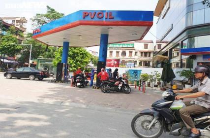 Nhiều cây xăng đóng cửa vì thiếu hàng: Bộ Công Thương lên tiếng