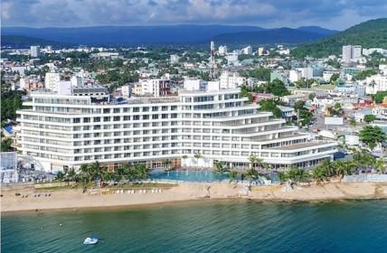 Thanh tra Chính phủ công bố loạt khách sạn lớn xây dựng không phép sai phép ở Phú Quốc