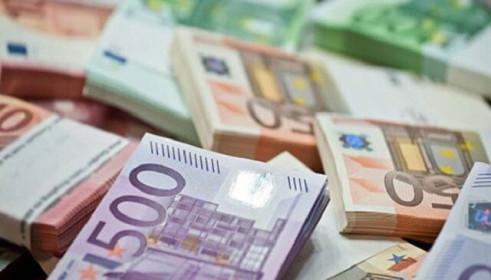 EU sắp công bố kế hoạch kích thích kinh tế khổng lồ sau đại dịch