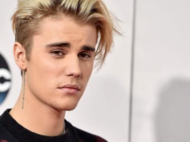 Biệt thự cũ xa xỉ 19 triệu USD của Justin Bieber