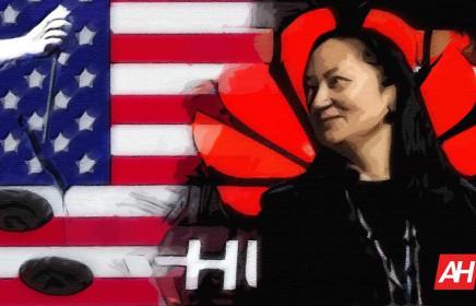"""Bê bối Huawei: Lâm """"thế kẹt"""", Canada tiếp tục bị Trung Quốc gọi là """"đồng lõa"""" với Mỹ"""