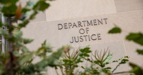 Mỹ buộc tội hơn 20 quan chức ngân hàng Triều Tiên rửa tiền 2,5 tỷ USD