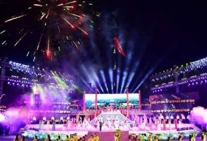 Huế xây dựng đề án Festival bốn mùa để đa dạng sản phẩm du lịch