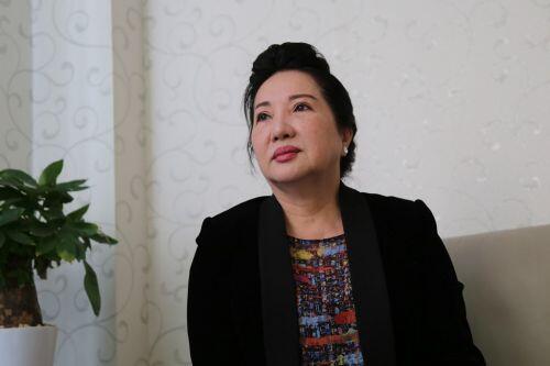 Chân dung 4 đại gia Việt thành công không cần tới bằng đại học