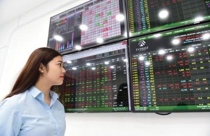 VN-Index tuần mới: Cổ phiếu vừa và nhỏ lên ngôi?