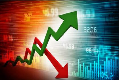 """Tuần 01-05/06/2020: 10 cổ phiếu """"nóng"""" dưới góc nhìn PTKT của Vietstock"""