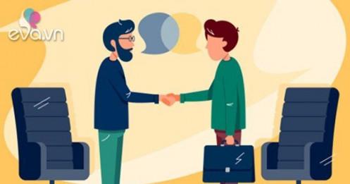6 cách giao tiếp khéo léo giúp bạn chuyên nghiệp hơn trong công việc