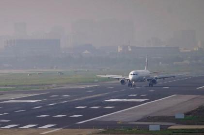 Trung Quốc mở lại đường bay sau khi Mỹ ra lệnh trừng phạt